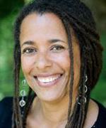 Carolyn Finney