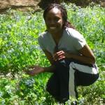 GESA Participant Profile - Ainka Granderson