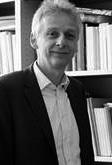 GESA profiles Helmuth Trischler