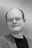 GESA profiles Lawrence Culver