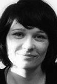 GESA profiles Ursula Münster