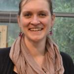 Katja Heubach