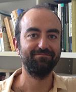 Lorenzo Pelligrini
