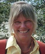Melinda Laituri