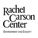 RCC logo - 125*125