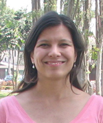 Sarah-Lan Mathez-Stiefel