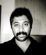 Siddhartha Krishnan
