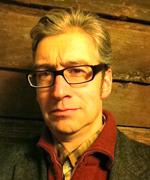 Tobias Haller