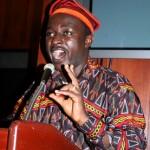 Emmanuel Binyuy Wirsiy