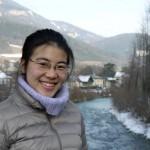 Yuki Yoshida