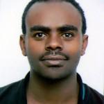 Temesgen Olango
