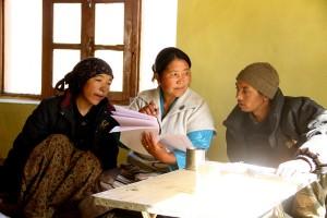 Eda Elif Tibet - 4