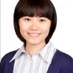 Yuan Zheng - 0