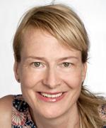 Alexandra Harmann