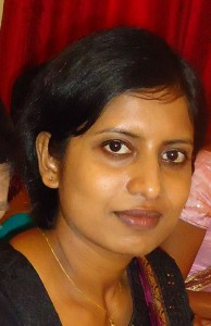 Chaya Sarathchandra - 0