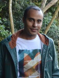 Daniel Abreu Mejia - 0