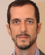 Patrick Bottazzi