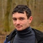 László Demeter