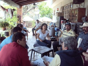 Heliodoro Ochoa-Garcia 2