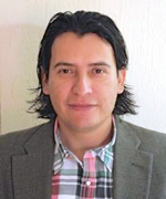 Heliodoro Ochoa-Garcia