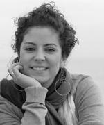 Ana Elia