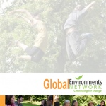 Global Environments Network