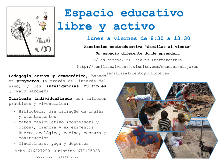 Microsoft Word - Cartel Espacio educativo libre (1).docx