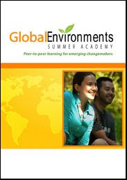 gesa-brochure-thumbnail