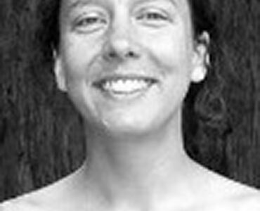 Eunice Blavascunas