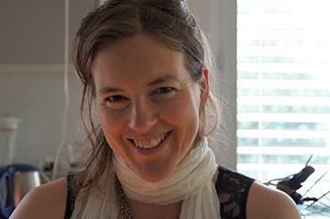 Flurina Schneider