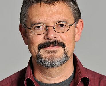 Karl Herweg
