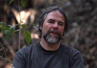 Ricardo Rozzi