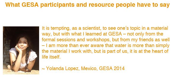 Testimonial---Yolanda-Lopez